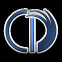 SeventySeven Blue Icon Pack icon