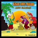 1001 Cerita Lucu Abu Nawas icon