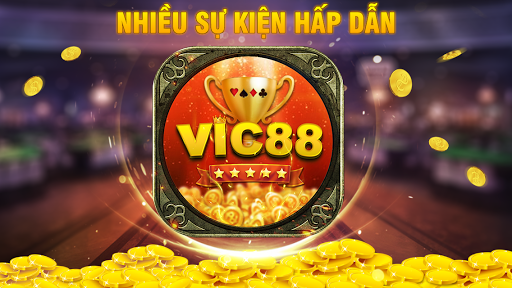 Victory 888 1.0 2