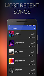 Free Music Downloader – Download Free Music Now! App Download For Android 6