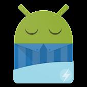 Tải Sleep as Android Unlock APK