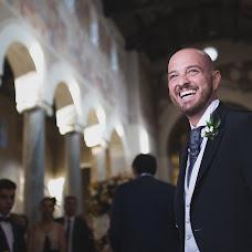 Wedding photographer Francesco De Franco (defranco). Photo of 17.10.2016