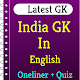 India GK In English Offline Download for PC Windows 10/8/7