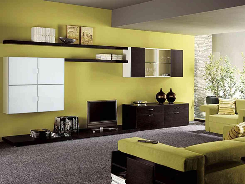 media room furniture ~ 44h