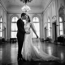 Свадебный фотограф Ивелина Чолакова (Damayanti). Фотография от 14.09.2018