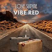 Vibe: Red