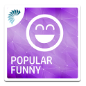 Popular Funny Ringtones icon