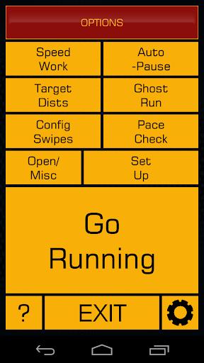 Run For It! [Standalone] 4.7 screenshots 1