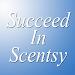 Success In Scentsy App Icon