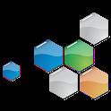 myEziPay icon