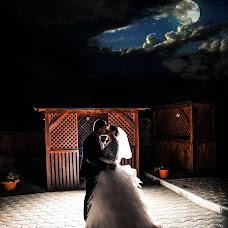 Wedding photographer Pavel Akimov (bert). Photo of 23.03.2014