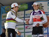 Op zoek naar een winnaar in Sint-Niklaas zonder Wout Van Aert en Mathieu van der Poel