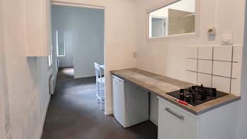 appartement à Nimes (30)