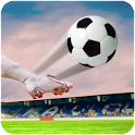 ScoreHero SOCCER Goalkeeper icon
