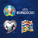 UEFA National Team Compe ions file APK Free for PC, smart TV Download