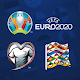 UEFA National Team Competitions apk