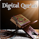 Download Digital Quran PRO For PC Windows and Mac