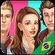 Heartbeat: Jogos de namorados Download for PC Windows 10/8/7