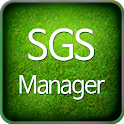 SGSmanager icon