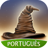 Harry Potter Amino Português