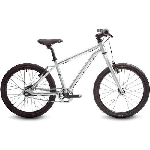 Early Rider Urban 20 Bike