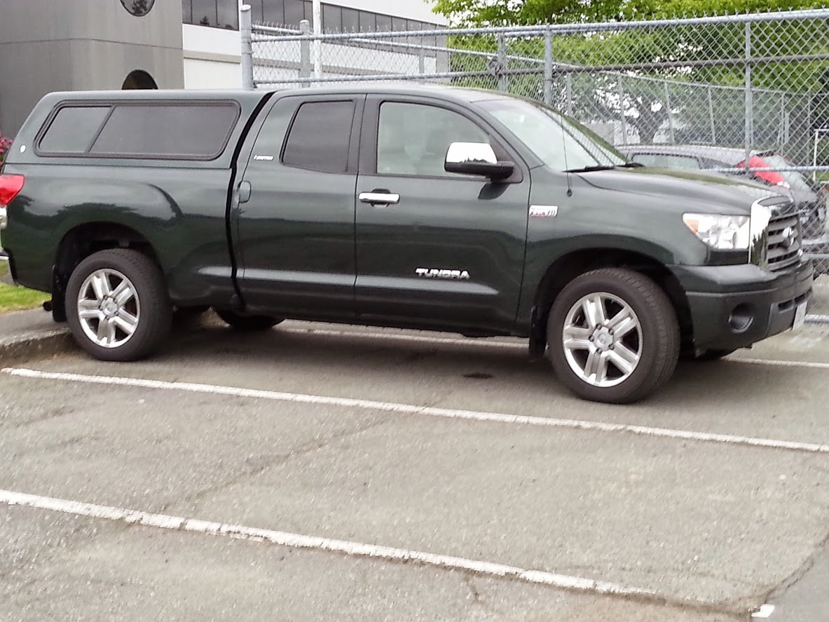 low buck 2008 build toyota tundra discussion forum. Black Bedroom Furniture Sets. Home Design Ideas