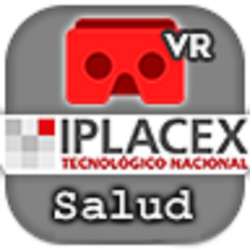 VRLabs Salud