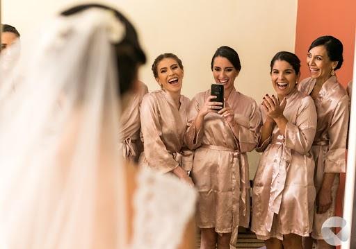 Wedding photographer Victor Rodriguez urosa (victormanuel22). Photo of 10.08.2018
