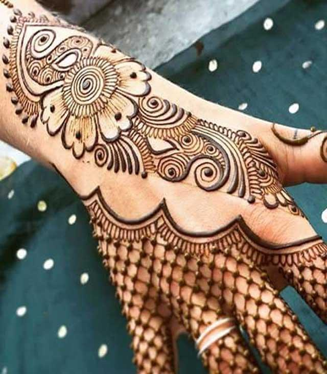 Hands Mehndi Games : Mehndi design ideas android apps on google play