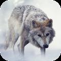 Wolf Sounds APK