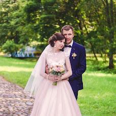 Wedding photographer Zhora Oganisyan (ZhoraOganisyan). Photo of 28.08.2017