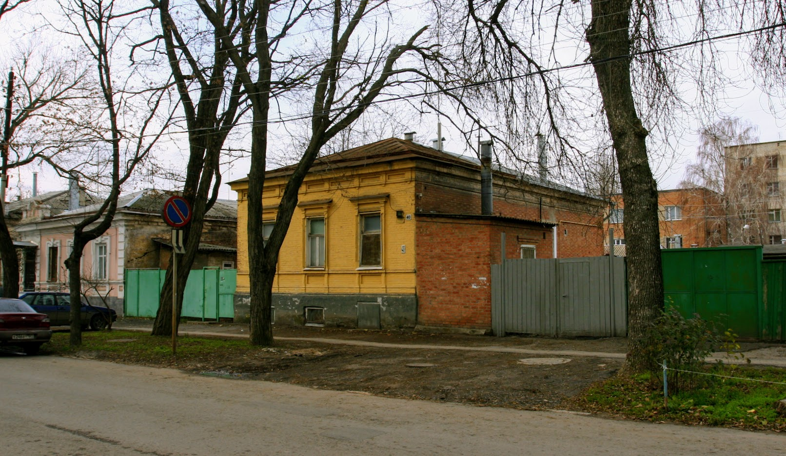 https://sites.google.com/site/istoriceskijtaganrog/italanskij-pereulok/dom-40
