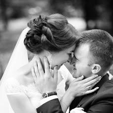 Wedding photographer Aleksandr Plitnik (xanderPR). Photo of 14.10.2017