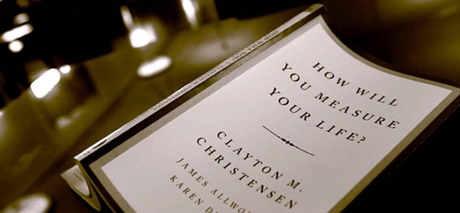 Dành nhiều thời gian để đọc sách hơn, 5 cuốn sách tuyệt vời này có thể khiến cuộc sống của bạn thay đổi hoàn toàn - Ảnh 3.
