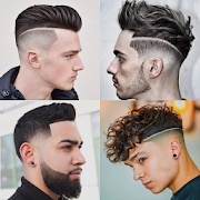 Haircuts for Men 2020