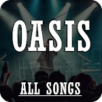 All Songs Oasis Icon