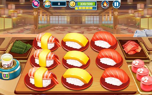 Cooking World apkmr screenshots 14