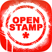 OpenStamp: Mobile Loyalty Card