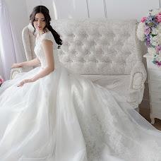 Wedding photographer Natasha Kolmakova (natashakolmakova). Photo of 03.05.2017