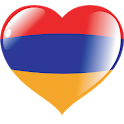 Armenian Radio Music & News icon