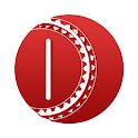 DreamTeamCric - Fantasy Cricket Tips icon