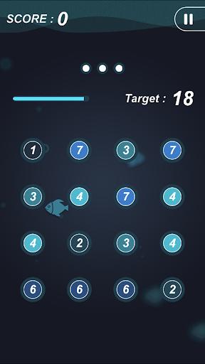 玩免費解謎APP|下載数字游戏大合集 app不用錢|硬是要APP