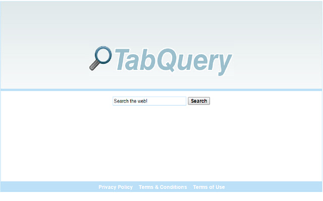 SearchTab Search Engine