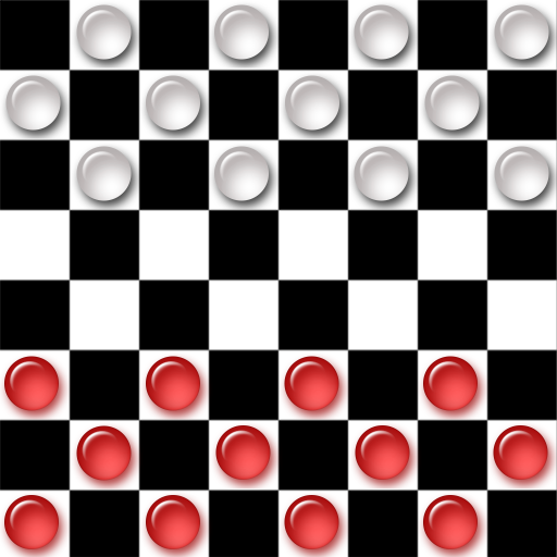 Checkers Mobile (game)