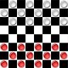 com.gsoftteam.checkersmobile