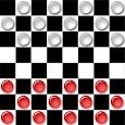 Checkers Mobile