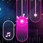 Tap Music Tiles 1.1