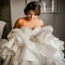 Wedding photographer Chris Souza (chrisouza). Photo of 21.06.2018