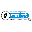 eKhabarToday icon