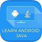 Learn Android Java 1.0.1
